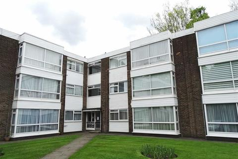 2 bedroom flat for sale - Tall Trees, Westfield Street, Salford