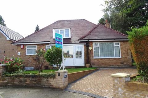 3 bedroom bungalow for sale - Oakwell Drive, Salford, Salford