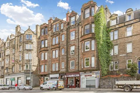 2 bedroom flat for sale - 11/6 Wolseley Place, Meadowbank, EH8 7AD