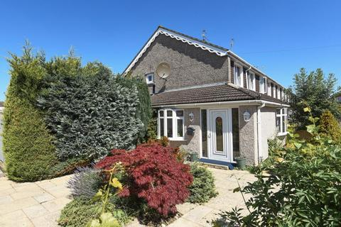 3 bedroom house for sale - Pine Close, Oxford, OX4
