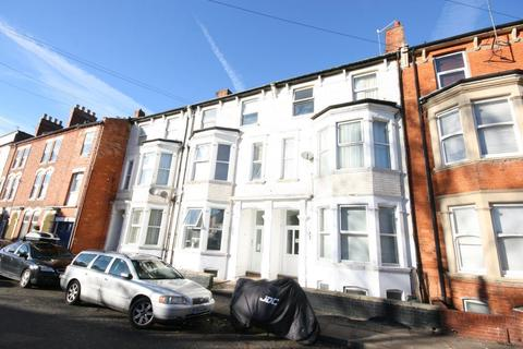 1 bedroom house share to rent - COLWYN ROAD - FURNISHED.