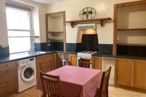 2 bedroom house to rent - Caswell Street, Uplands