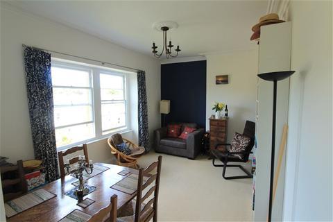 2 bedroom flat to rent - All Saints Road, Clifton, Bristol