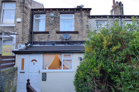 1 bedroom terraced house for sale - Blackmoorfoot Road, Huddersfield, West Yorkshire, HD4