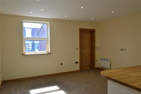 1 bedroom apartment to rent - Garforth Street, Chadderton, Oldham, OL9