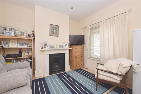1 bedroom ground floor flat for sale - Alhambra Road, Southsea, Hampshire