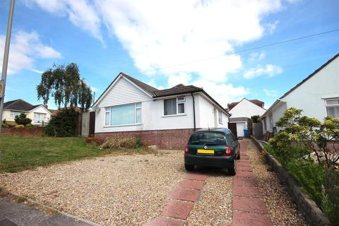 3 bedroom detached bungalow for sale - Anvil Crescent, Broadstone