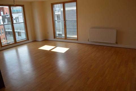 2 bedroom house to rent - Norwich, Norwich