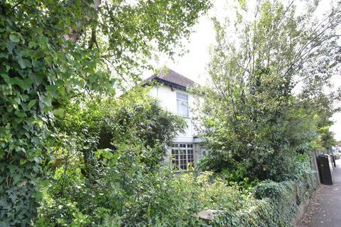 3 bedroom detached house for sale - Carbery Estate