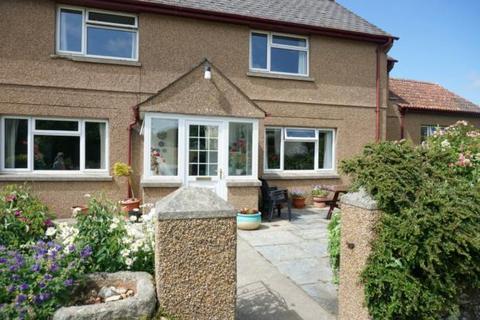 4 bedroom semi-detached house to rent - Annexe 2 , Moor Farm, EX23