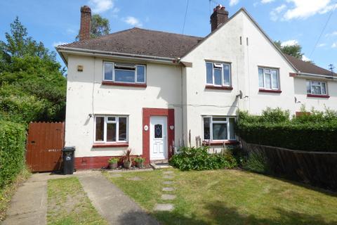 4 bedroom semi-detached house for sale - Arne Avenue, Parkstone, Poole, Poole BH12