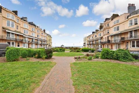 1 bedroom apartment for sale - Bedford Square, Brighton, East Sussex