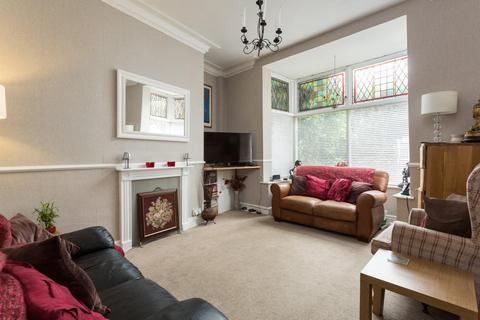 3 bedroom terraced house for sale - Holgate Road,Holgate, York