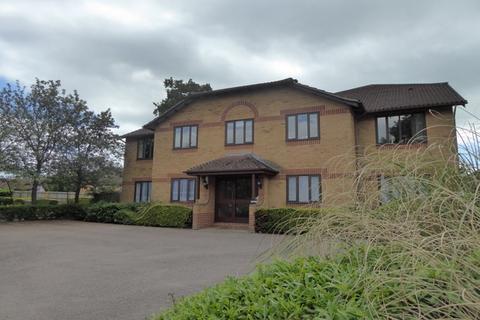 1 bedroom flat for sale - Hirondelle Close, New Duston, Northampton, NN5