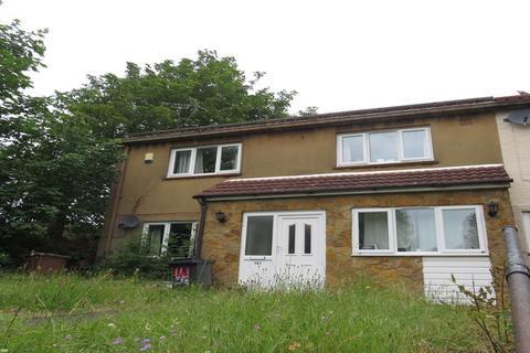 4 bedroom end of terrace house for sale - Boughton Green Road, Kingsthorpe, Northampton, NN2
