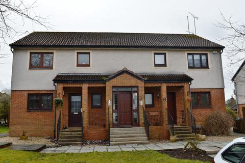 1 bedroom flat to rent - Troon Court, Newton Mearns, Glasgow G77