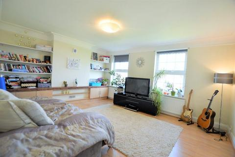 2 bedroom flat to rent - Yew Tree Court, NW11