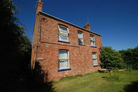 2 bedroom cottage for sale - Main Road, Friskney