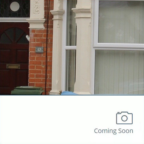 3 bedroom terraced house to rent - Dover Road, Copnor, Portsmouth PO3