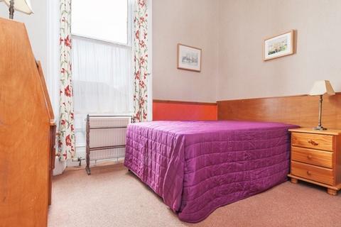 1 bedroom house share to rent - Priestfield Road, Edinburgh EH16