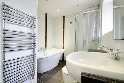 8 bedroom detached house for sale - Queen Ediths Way, Cambridge
