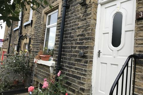 2 bedroom barn conversion for sale - Cowcliffe Hill Road, Huddersfield
