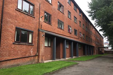 2 bedroom house share to rent - Asgard Drive, Salford