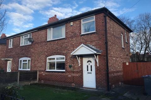 1 bedroom house share to rent - Hart Road, Manchester