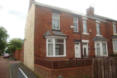 2 bedroom terraced house for sale - Helmsdale Avenue, Gateshead