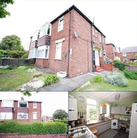 2 bedroom flat for sale - Chirton Lane, North Shields