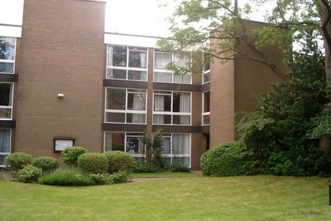 Studio to rent - Oxford City Centre