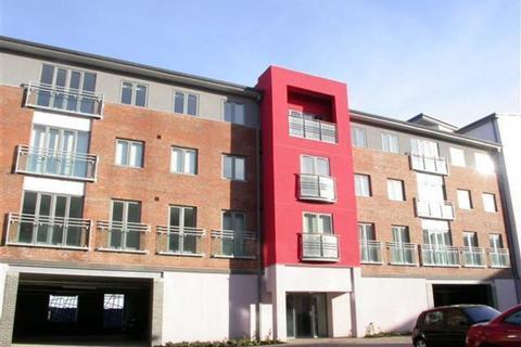 2 bedroom apartment for sale - Columbo Square, Gateshead