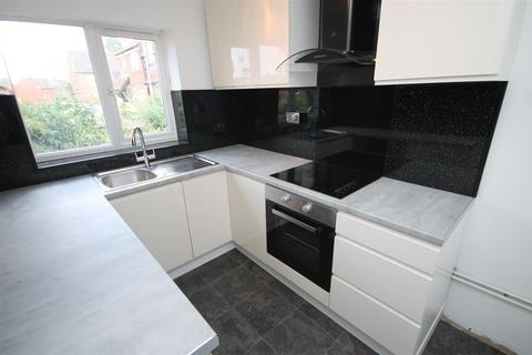 3 bedroom house to rent - Lushington Close, Norwich
