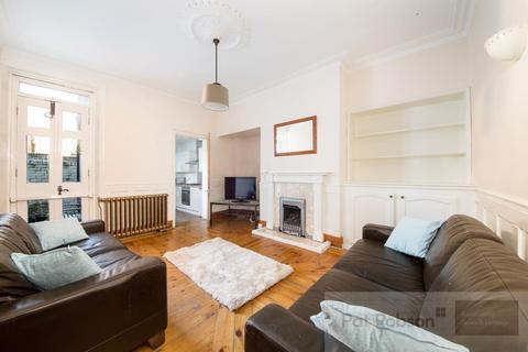 2 bedroom flat for sale - Lavender Gardens, Jesmond
