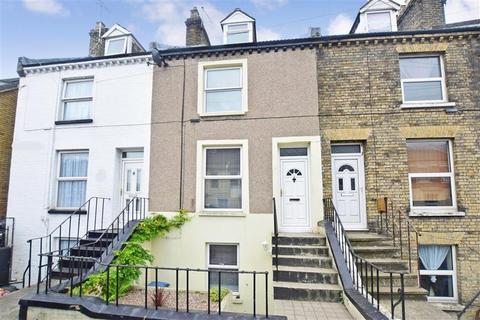 3 bedroom terraced house for sale - De Burgh Street, Dover, Kent