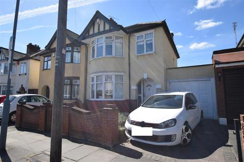 3 bedroom semi-detached house for sale - Primrose Avenue, Chadwell Heath, Romford