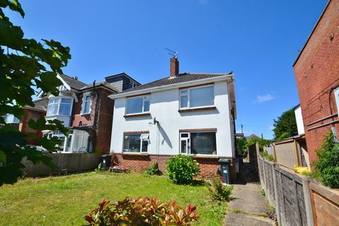 2 bedroom flat for sale - Moordown