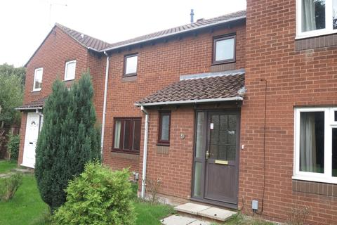 3 bedroom terraced house to rent - Chilcombe Way, Lower Earley, Reading, RG6 3DD