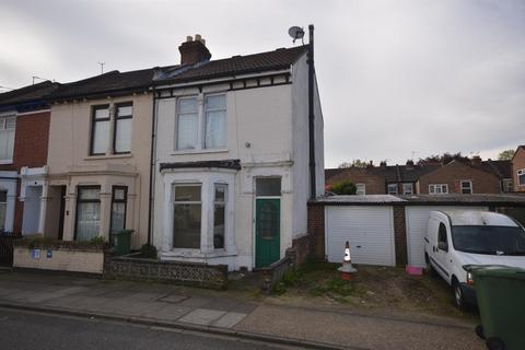 3 bedroom property for sale - New Road East, Portsmouth