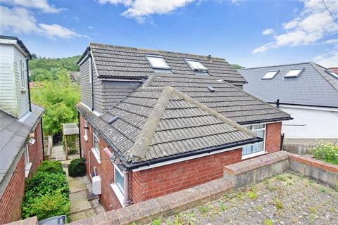 5 bedroom detached house for sale - Queens Avenue, Elms Vale, Dover, Kent