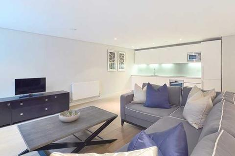 3 bedroom apartment to rent - Merchant Square, East Harbet Road, Paddington