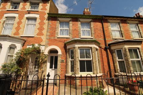 2 bedroom terraced house for sale - Donnington Road, Reading