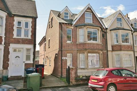 2 bedroom apartment to rent - Fairacres Road, Oxford, OX4 1TH