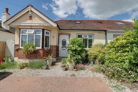 2 bedroom bungalow for sale - Thornford Gardens