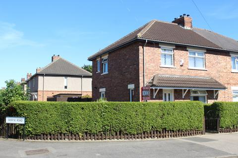 3 bedroom semi-detached house for sale - Greta Road, Norton, TS20