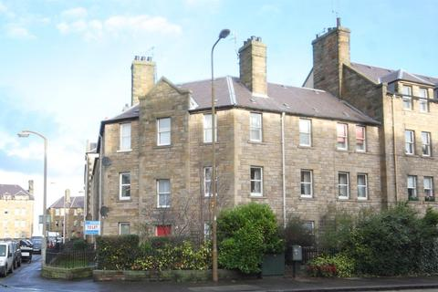 3 bedroom flat to rent - Portobello Road