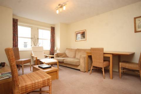 2 bedroom flat to rent - Rankeillor Street