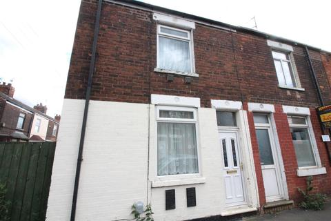 2 bedroom terraced house for sale - Lorraine Street, Hull