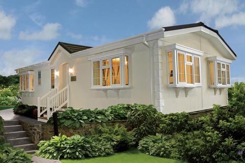2 bedroom park home for sale - Ravenswing Park, Aldermaston, Reading