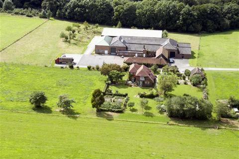 3 bedroom country house for sale - Lickfold Road, Fernhurst, Haslemere, Surrey, GU27